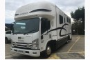 photo for Equi-Trek Endeavour 7.5t - Pre-Owned 2016