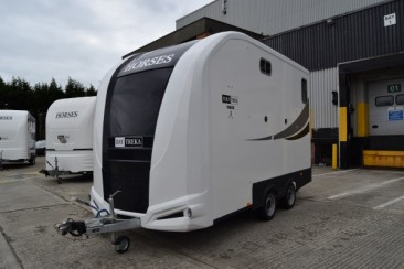 image  Day-Treka trailers