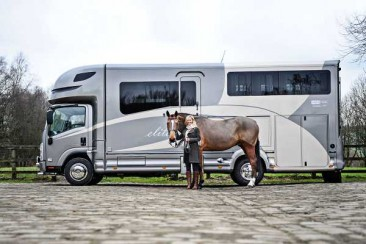 image  endeavour large-horsebox